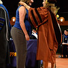 032915_The honor society of Phi Kappa Phi-0497