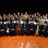 032915_The honor society of Phi Kappa Phi-0560