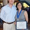 032915_The honor society of Phi Kappa Phi-0590