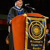 032915_The honor society of Phi Kappa Phi-0400