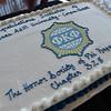 032915_The honor society of Phi Kappa Phi-0546
