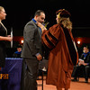 032915_The honor society of Phi Kappa Phi-0451