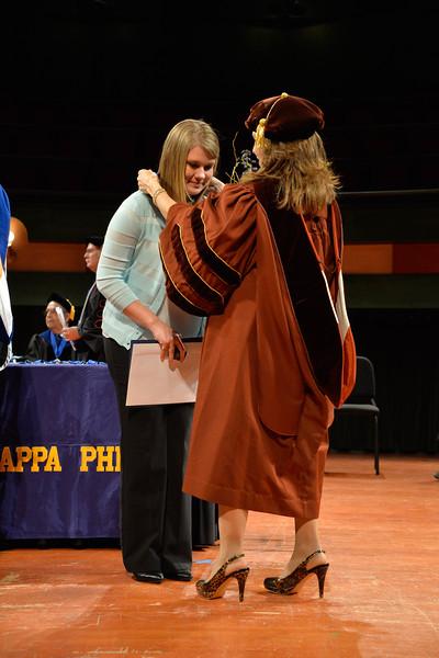 032915_The honor society of Phi Kappa Phi-0528