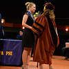 032915_The honor society of Phi Kappa Phi-0455