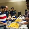 040315_ISA Ugadi & Ramadan Celebrations-0051