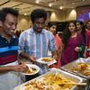 040315_ISA Ugadi & Ramadan Celebrations-0069
