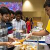 040315_ISA Ugadi & Ramadan Celebrations-0067