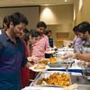 040315_ISA Ugadi & Ramadan Celebrations-0065