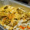 040315_ISA Ugadi & Ramadan Celebrations-0090