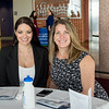 040715_OutstandingGraduateAwardLunch-1695