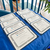 040715_OutstandingGraduateAwardLunch-1685