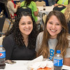 040915_StudentEmpolyeeBash-2318
