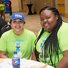 040915_StudentEmpolyeeBash-2321