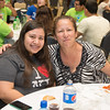 040915_StudentEmpolyeeBash-2330