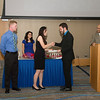 041015 Alpha Epsilon Delta Induction Ceremony-2449