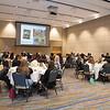 041115 SRC Annual Literacy Award Luncheon-2763