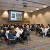 041115 SRC Annual Literacy Award Luncheon-2764