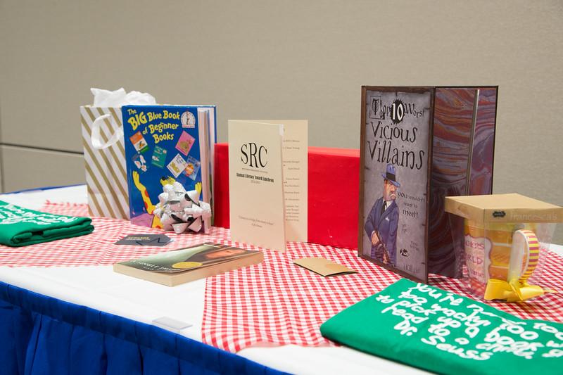 041115 SRC Annual Literacy Award Luncheon-2675