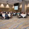 041115 SRC Annual Literacy Award Luncheon-2752