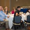 041115 SRC Annual Literacy Award Luncheon-2751