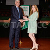 041715_Ring_Recipients-0278