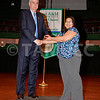 041715_Ring_Recipients-0056