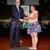 041715_Ring_Recipients-0284