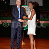 041715_Ring_Recipients-0039