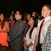 041715_Ring_Ceremony-0554