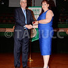 041715_Ring_Recipients-0258