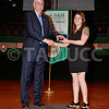 041715_Ring_Recipients-0060