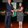 041715_Ring_Recipients-0249