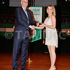 041715_Ring_Recipients-0034