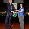 041715_Ring_Recipients-0254