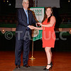 041715_Ring_Recipients-0069