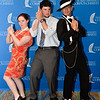041815_Honors_Ball-0796