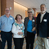 042415_Retirees_Lunchen_SE-0016