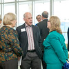 042415_RetireeLuncheon-0038