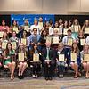 042415_SEAS_Awards-4375