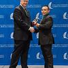 042415_SEAS_Awards-4358
