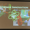 042815_ScienceInnovation-1466