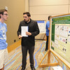 042815_ScienceInnovation-1403