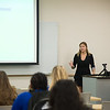 050115 FirstYear_research_Presentation-0014