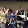 050615_PASS_Graduation-7355