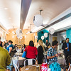 051415_IdeasWeek-SpeedNetworking-8271