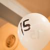051415_IdeasWeek-SpeedNetworking-8260