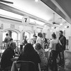 051415_IdeasWeek-SpeedNetworking-8274