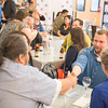 051415_IdeasWeek-SpeedNetworking-8313