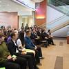 051515 Business Pre-Commencement Reception-0044