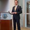 051515 Business Pre-Commencement Reception-0031